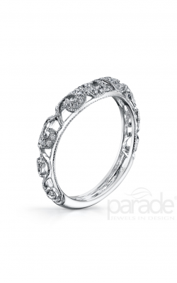 Parade Hera Wedding Band R2910-R1-BD product image