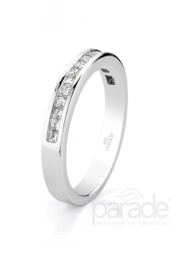 Parade Classic Wedding band R2938-R1-BD product image