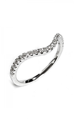 Parade Lyria Wedding band R2951-R1-BD product image