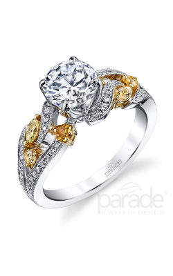 Parade Reverie Engagement Ring R3383-R1 product image