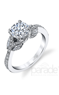 Parade Lyria Engagement Ring R3524-R1 product image