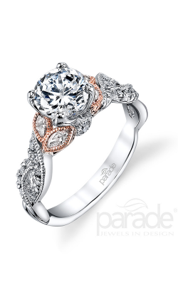 Parade Lyria Engagement ring R3567-R1-WR product image