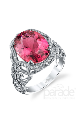 Parade In Color Fashion Ring R3360-O1-WYFS product image