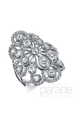 Parade Lumiere Fashion ring BD3139A product image