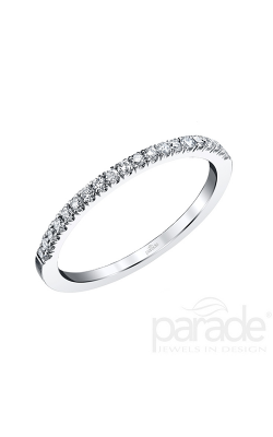 Parade Classic Wedding Band R3268-R1-BD product image