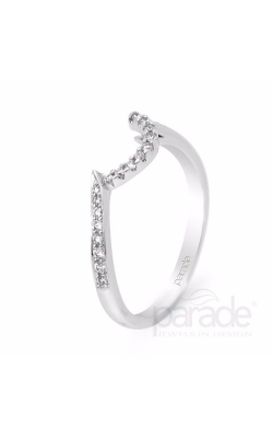 Parade Hemera Wedding Band R2244-R1-BD product image