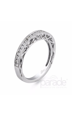 Parade Hera Wedding band R3058-R1-BD product image