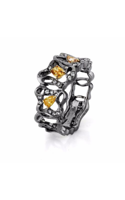 Parade Reverie Fashion Ring BD3030A-FD product image