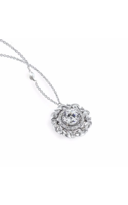 Parade Lyria Leaves Necklace N2176-R1 product image