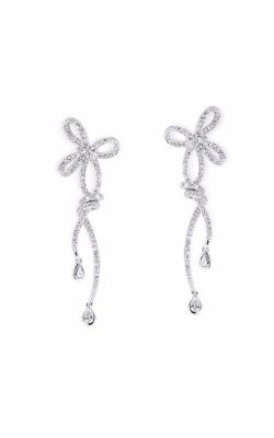 Parade Lumiere Earrings E2291A product image