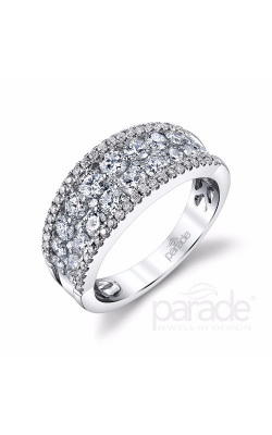 Parade Lumiere Fashion Ring BD3629A product image