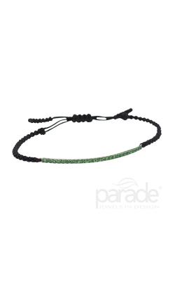 Parade Yana Bracelet B2691A-TV product image