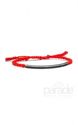 Parade Yana Bracelet B2692A-BKDWD product image