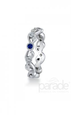 Parade Lyria La Mere Fashion ring BD2556A-SA product image