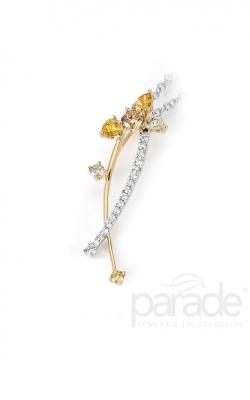 Parade Reverie Necklace P2512A-FD product image