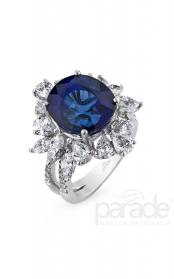 Parade Beau Monde Fashion Ring R1939-C1-FS product image