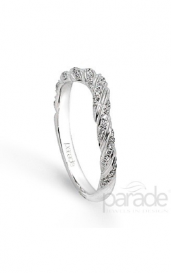 Parade Lyria Wedding band R2472-R1-BD product image