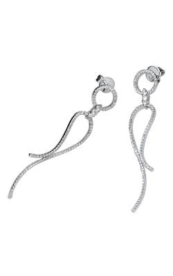 Parade Lumiere Earrings E1574A product image