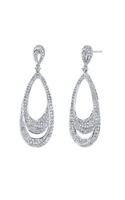 Parade Lumiere Earrings E3185A product image