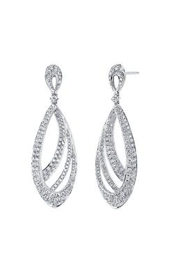 Parade Lumiere Earrings E3186A product image
