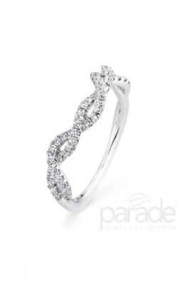 Parade Lyria Wedding band R2771-C1-BD product image