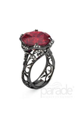 Parade Hera Fashion Ring R2784-O1-FS product image