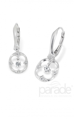 Parade Heritage Earrings HE2547A product image