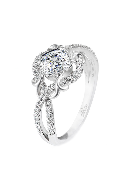 Parade Lyria Engagement ring R2771 C1 product image