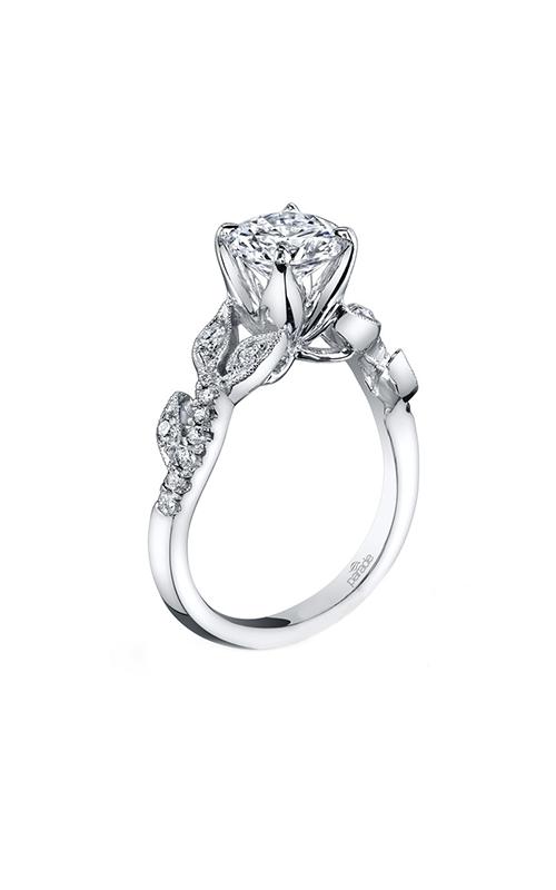 Parade Lyria Bridal Engagement ring R3157 R1 product image