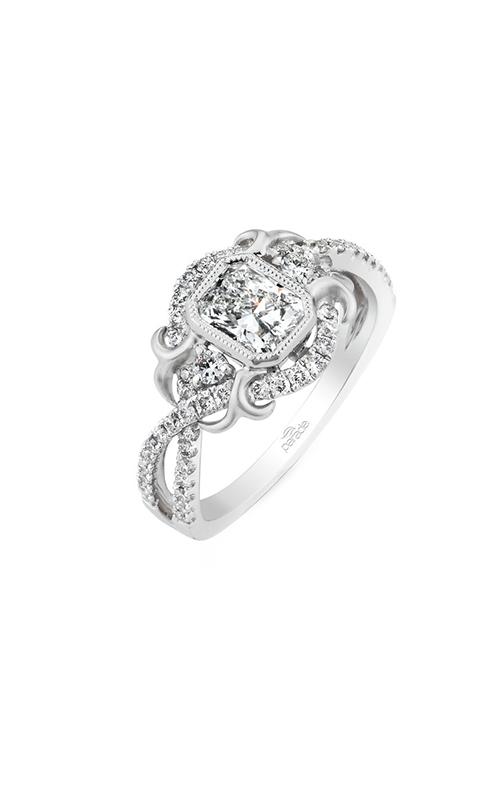 Parade Lyria Engagement ring R2771B E1 product image