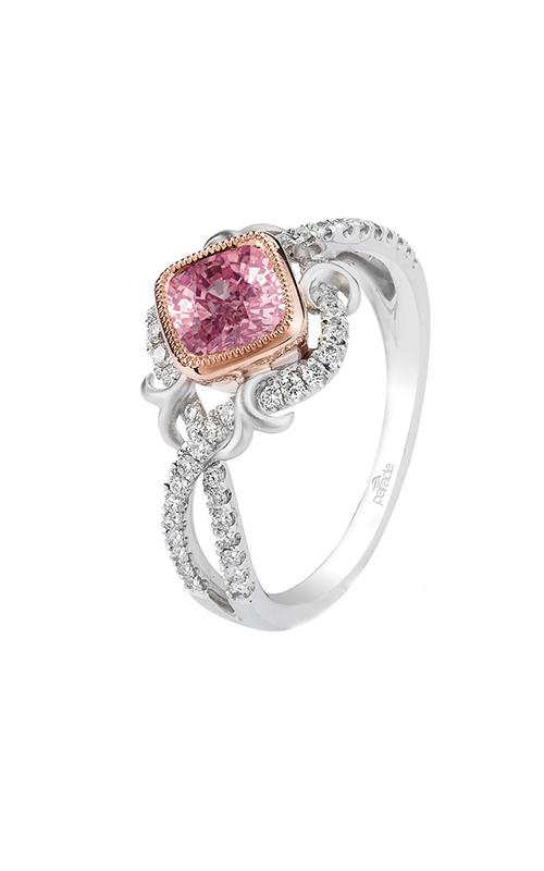 Parade Lyria Bridal Engagement ring R2771 C1-WRFS2 product image