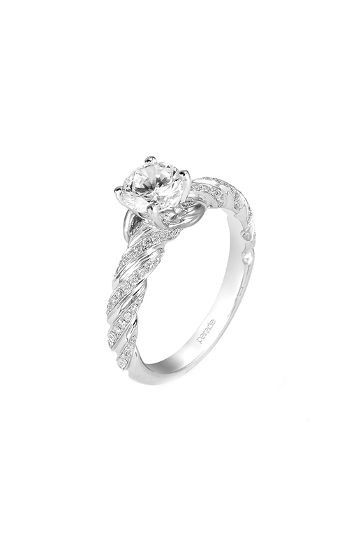 Parade Lyria Engagement Ring R2472 R1 product image