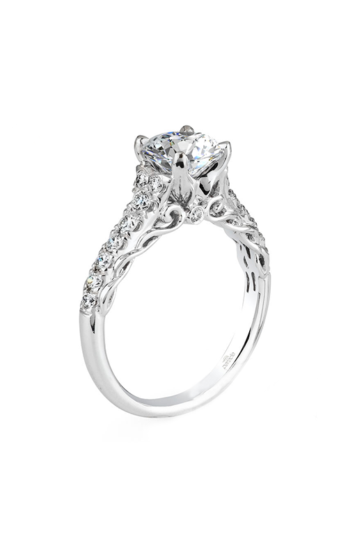 Parade Hemera Engagement ring R2980 R1 product image
