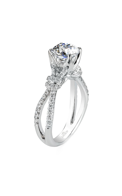 Parade Hemera Engagement ring R2882 R1 product image
