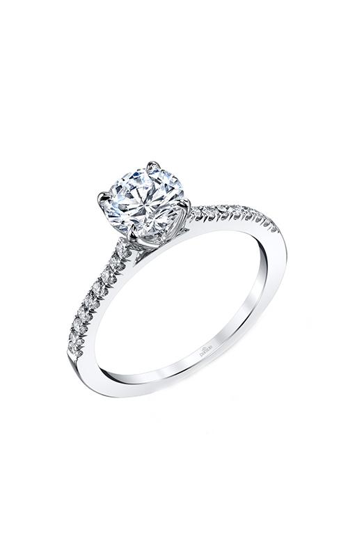 Parade Hemera Engagement ring R3268 R1 product image