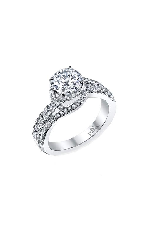 Parade Hemera Engagement ring R3149 R1 product image