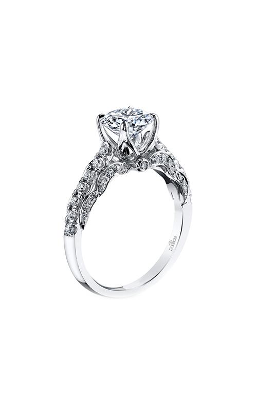 Parade Hemera Engagement ring R3142 R1 product image