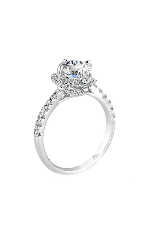 Parade Hemera Engagement ring R3014 R1 product image