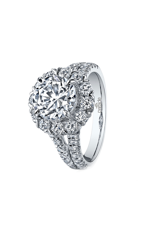 Parade Hemera Engagement ring R3003 R1 product image