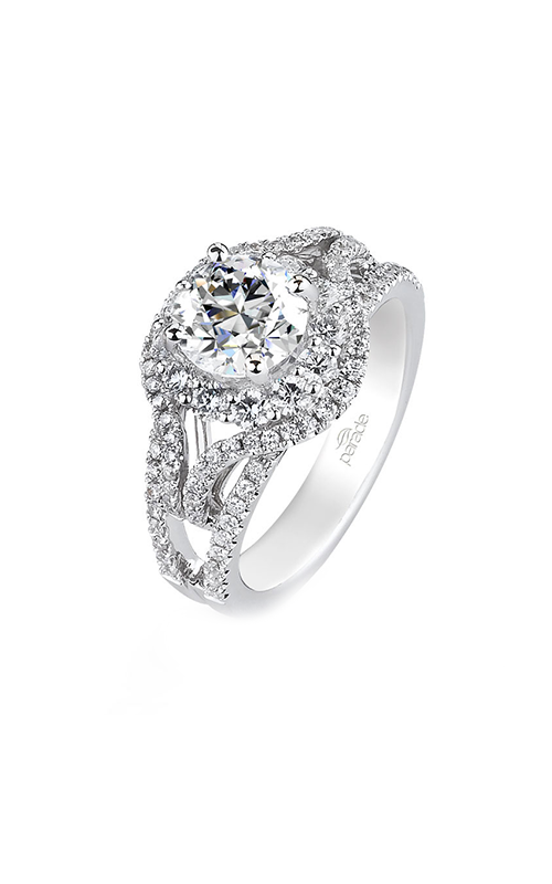 Parade Hemera Engagement ring R2991 R1 product image