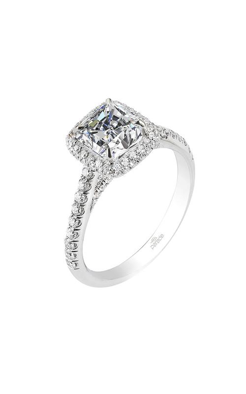 Parade Hemera Engagement ring R2813 C1 product image