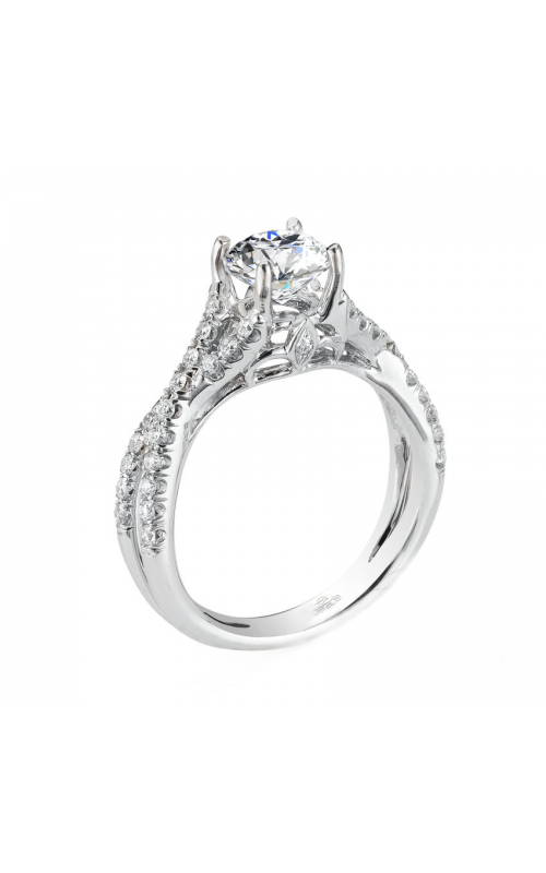 Parade Hemera Engagement ring R2805 R1 product image
