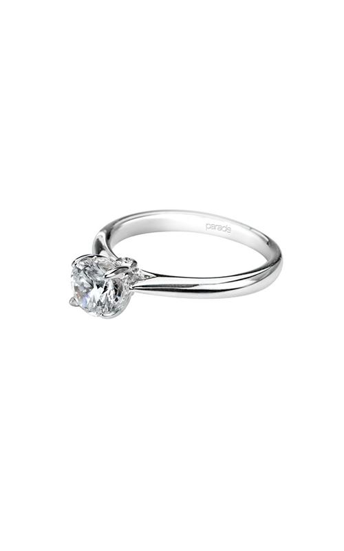 Parade Hemera Engagement Ring R2637 R1 product image