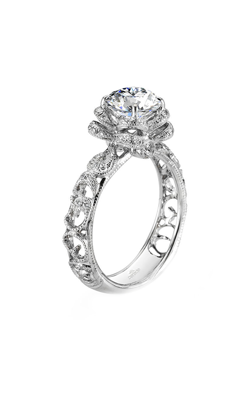 Parade Hera Engagement ring R2902 R1 product image