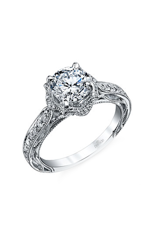 Parade Hera Engagement Ring R3306 R1 product image