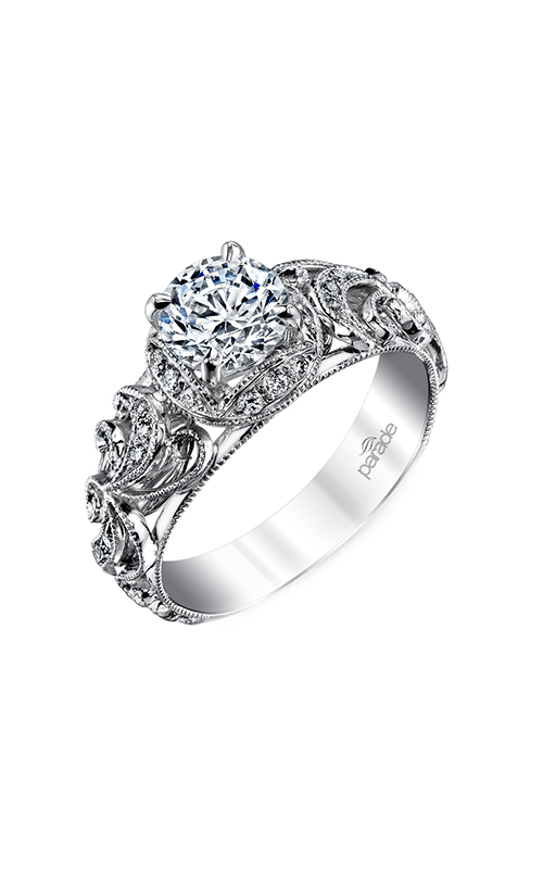 Parade Hera Engagement ring R3071 R1 product image
