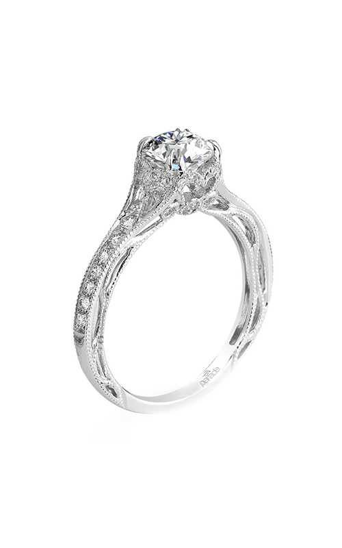 Parade Hera Engagement ring R3054 R1 product image