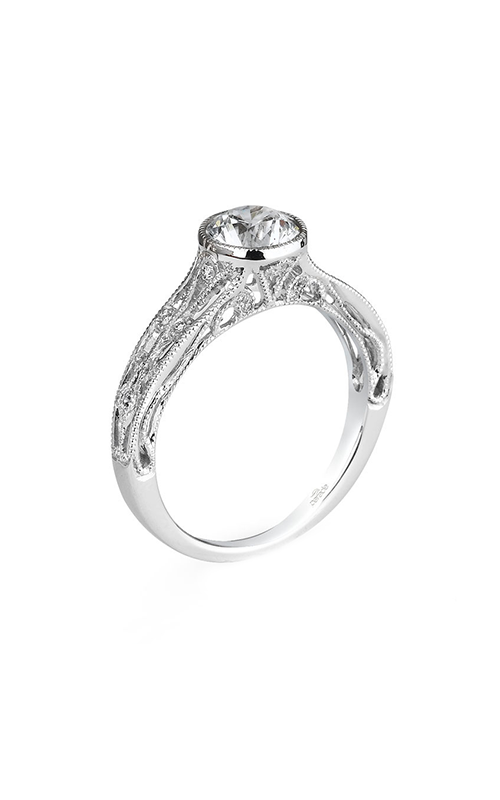 Parade Hera Engagement ring R3051 R1-BZ product image