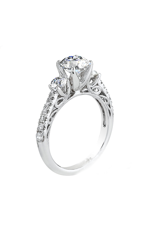 Parade Hera Engagement Ring R3010 R1 product image