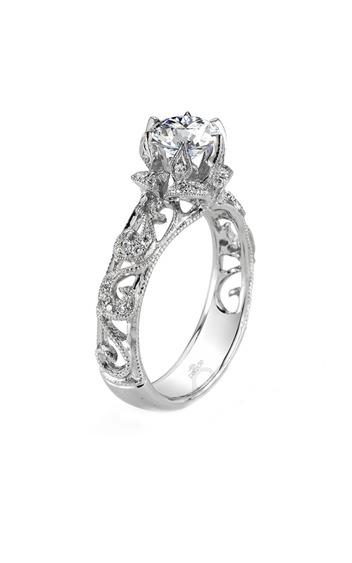 Parade Hera Engagement ring R2901 R1 product image